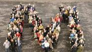 Lokale handelaars zakken massaal af naar Mortselse ondernemersavond