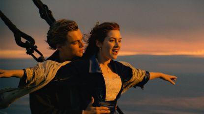 Intriges achter Oscarkaskrakers: Titanic, het schip dat bijna ook de hele film tot zinken bracht