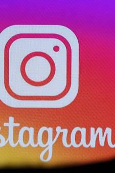Scholieren uit Hengelo verwijderen 'knok-instagram'  na waarschuwing politie