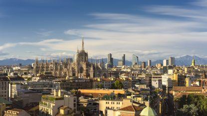 Ook twee Italiaanse regio's trekken nu naar stembus voor meer autonomie