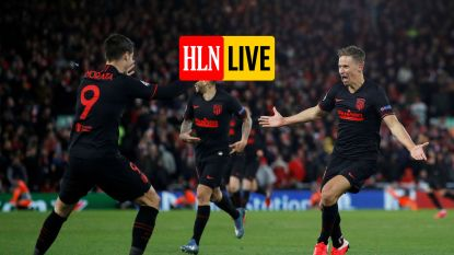 """KIJK LIVE. Volg de loting voor 'Final 8' Champions League en Europa League, waarvoor """"tot nader order"""" geen publiek wordt toegelaten"""