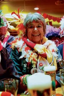 Top 11 carnavalskrakers: wat moet erin en wat moet eruit?