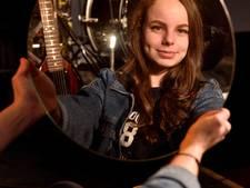 'Bands komen naar StudioGonz omdat ze goede verhalen over ons horen'