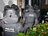 Justitie: 'Corrupte havenarbeiders in Vlissingen zijn echte drugscriminelen'
