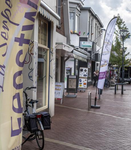 'Reclameheffing na Borculo, Eibergen, Neede en Ruurlo uitbreiden naar rest Berkelland'