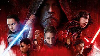 Hoe meer force, hoe beter: al deze films en series staan nog op de Star Wars-planning