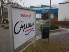 Sportcentrum Calluna wacht in spanning op nieuwe regels van Rutte
