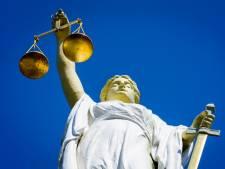 'Lieve dame' uit Dordrecht na aanval op ouderen jaar naar gesloten inrichting