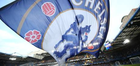 Chelsea vecht transferverbod en boete van de FIFA aan