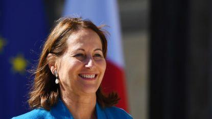 Franse zuidelijke gebieden en zeeën nu ook Unesco-werelderfgoed