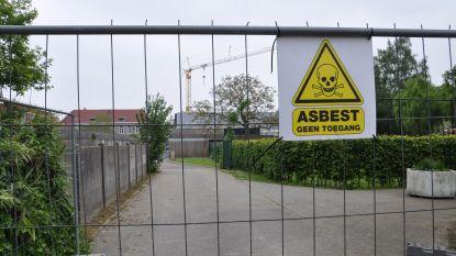 Afvalintercommunale MIWA op zoek naar 'asbestcoach'
