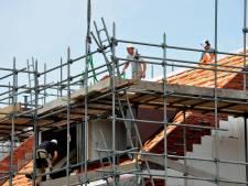 Grond voor acht huizen aan het Gorcumse Merwedekanaal tóch verkocht