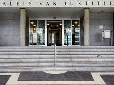 Alle verdachten van mishandeling homostel in Arnhem op vrije voeten