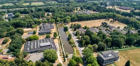 Van zorgpark naar landgoed Voorburg; Reinier van Arkel vraagt inwoners mee te denken