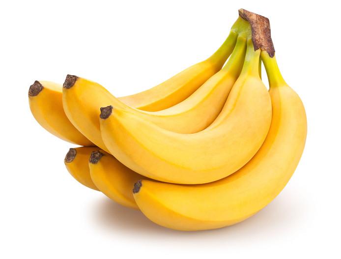 De lijndienst met Zuid-Amerika voert vooral fruit aan.