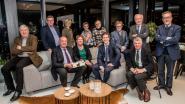 Bouwbeurs Roeselare bestrijdt nijpend personeelstekort met eigen interimkantoor