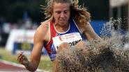 Memorial Van Damme nodigt 40 supporters van Hanne Maudens uit Wetteren uit