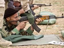 160 uur werkstraf geëist tegen Nederlandse militair om schietongeluk Irak