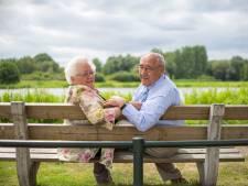 Briljanten paar in Helmond speelt dagelijks een potje yahtzee