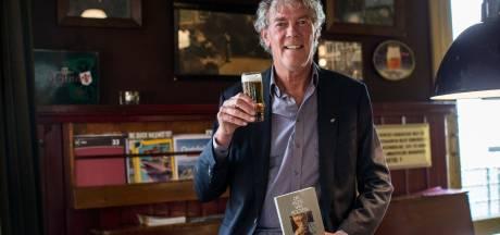 Literair Café Zutphen moet levendige mix worden tussen 'licht' en 'zwaar'