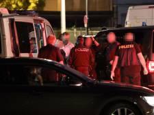 Twee verdachten vast na moord op Tsjetsjeense dissident in Oostenrijk