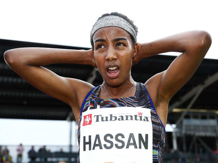 Hassan.
