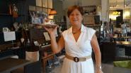 """Leen (59) van koffiehuis Castelly hangt de schort aan de haak en gaat bij haar dochters werken: """"Als er één iets is dat ik in mijn leven geleerd heb, dan is het dat het nooit te laat is om je passie te volgen"""""""