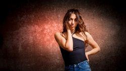 Flo Windey maakt tv-debuut en toont pittige seksdocu's op VTM 2