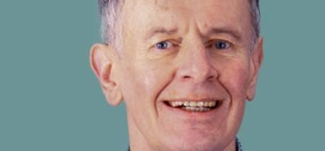 Linkse partij zet naam PPW overboord voor Progressief Wierden