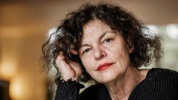 """Hilde Van Mieghem maakt reeks over kindermishandeling:  """"Je kunt niet anders dan denken:  het moet aan mij liggen"""""""
