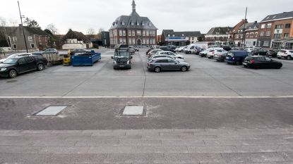 """Markt van Eisden opent binnenkort weer: """"Gangpad tussen kraampjes moet 4,5 meter breed zijn"""""""