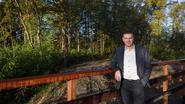 800.000 euro voor vallei Stiemerbeek