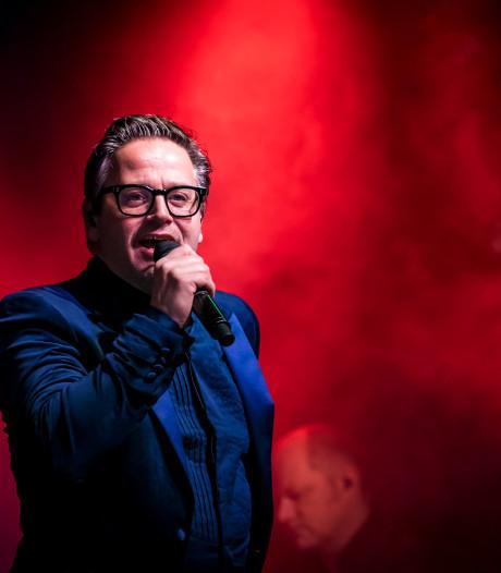 Guus Meeuwis komt met nieuwe single en Duncan Laurence gaat naar de Ziggo Dome