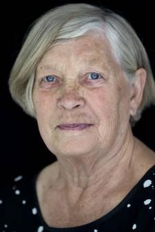 Q-koortsnabestaande: 'Dood van mijn man is verzwegen'