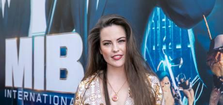 Officier van justitie gaat actrice Robin Martens toch aan de tand voelen na 'mishandeling' agent