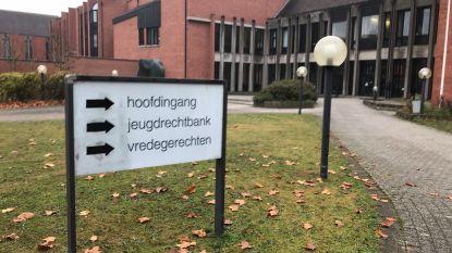 Vier Parijse vrouwen gaan middagje naar Brugge: voor 10.000 euro kledij gestolen