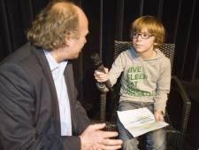 Week van de Dialoog afgetrapt in Tiliander Oisterwijk