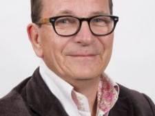 Wim Meijberg nieuw gemeenteraadslid PvdA Veldhoven