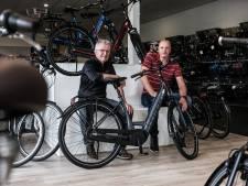 Zo laten dieven jouw e-bike wel staan: 'Ze weten of er een chip in de fiets zit'