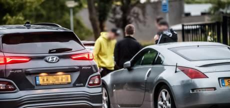 Terreur van Brabantse jongeren grijpt om zich heen: 'Mijn zoon durft niet meer de straat op'