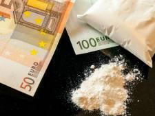 Burgemeester Dongen sluit woning voor drie maanden na vondst harddrugs