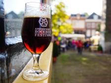 Amersfoorts Bockbier Festival beleeft zesde editie