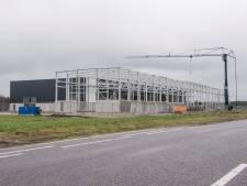 Gevaar geweken: industriegrond in Nijverdal wordt niet geschrapt