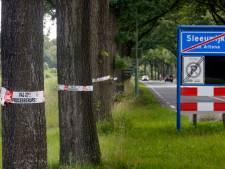 Rupsen bijna niet bij te benen, geplaagde bomen in 'wachtrij'
