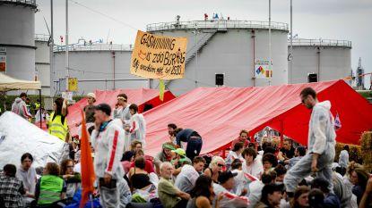 Nederlandse regering wil gaswinning Groningen al stoppen in 2022
