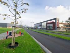 Enschede wil heldere regels voor XL Businesspark bij Almelo