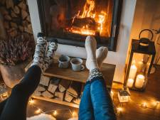 Stoken met houtkachels in Boxtel? 'Voor mensen met astma en COPD niet uit te houden'