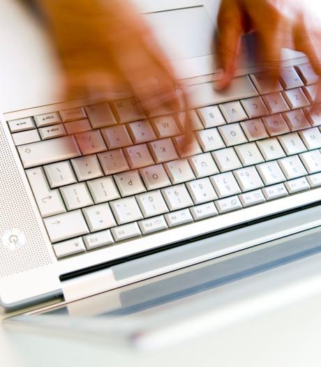 Harderwijk reageert nu wél binnen twee dagen op uw mail