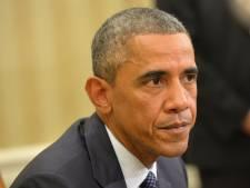 Ebola: Obama nomme un coordinateur pour les États-Unis
