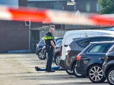 Inspectie: opleiding recherchewerk politie rammelt